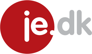 a855543be9a Pro Job Arbejdsbukser i sort - Mulighed for logo / tryk