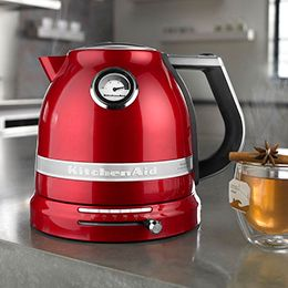 KitchenAid firmagave