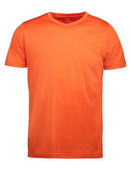 6fe96d2e98d Løbe t-shirts med tryk & logo – Køb dem i dag på JE.dk