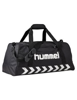 Hummel Authentic Bag XS