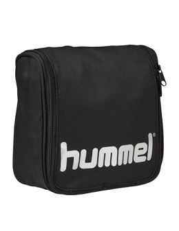 Hummel Authentic Toilet taske