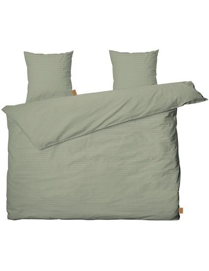 sengetøj herning
