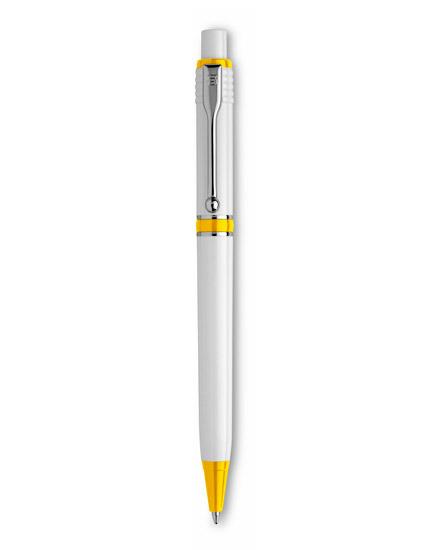 skagen kuglepen