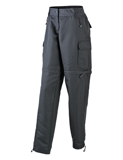 badoo app dame bukser